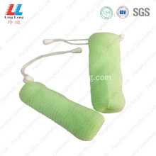 face cleansing sponge goodly mesh soft sponge